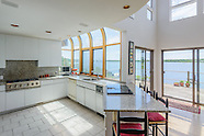 60 Cold Spring Point Rd, Southampton, Long Island, New York
