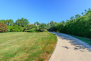 45 Meadowmere Ln, Southampton, NY, Long Island, New York