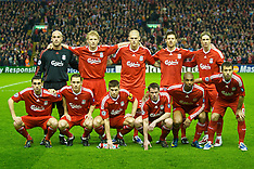 090310 Liverpool v Real Madrid