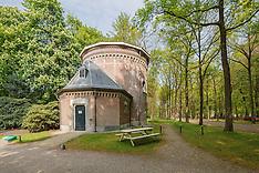 Soestdijk, Atlas van het Cultureel Erfgoed
