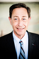 Patrick Daher (Orly, Mar. 2009)