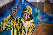 Hessle Road Fishing Murals 20170521