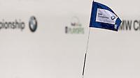 2016 BMW Championship, Crooked Stick GC, Carmel, Indiana USA