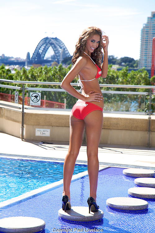 North Sydney Area North Sydney. 13/09/ Competition bikini IFBB ICN NABBA. $ $40 Negotiable. 2 small bikinis for sale 1 - Dana Carmont Bikini hot pink with sparkly sides/diamontes. Worn once for a Bikini competition. Great Bikini just love it:) Happy to negotiate if need be. Please email only and I will get back to you asap.