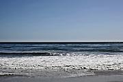 Pacific ocean, Malibu, California, April 1, 2012.<br /> <br /> photo &copy; peter-juelich.com