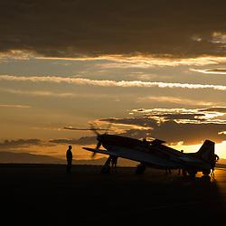 2011/09 Reno National Air Races