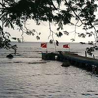 Portobelo town, one of the most beautiful natural harbors of all Caribbean,  is located within Colon Province. The fortifications that are conserved surrounding the cove were named by UNESCO as a World Heritage Site in 1980. This means that the bay of Portobelo has been included on the list maintained by the international World Heritage Program administered by the United Nations Educational, Scientific and Cultural Organization World Heritage Committee, whose goal is to preserve sites of outstanding cultural or natural importance to the common heritage of humankind.Scuba Panama Diving Center