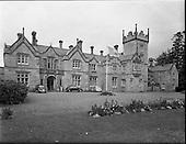 1961-12/09 St. John of God, Kilcroney, Bray, Co. Wicklow