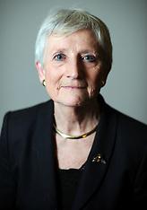 Conservatives : Pauline Neville-Jones