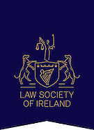 Law Society - An Evening With John Simpson - 22.01.2015