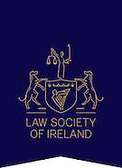 Law Society - President's Dinner Group Shots 22.01.2015