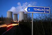 NPS TEMELIN