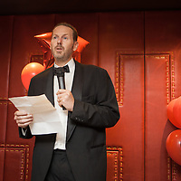 Westpac Bank Managers Awards Night Victoria 2014