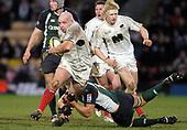 200501  Powergen Cup, Saracens vs London Irish