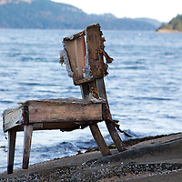 Images of Vancouver Island