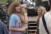 3/16/2012 - Comedy Central's 'Workaholics' Cast Hosts A SXSW House Party