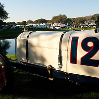#372 1920 Duesenberg Specail #12: Indianapolis Motor Speedway Foundation