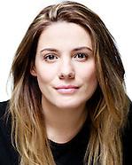 Actor Headshot Portraits Emma Kenny
