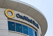 OneWest Bank/CIT Bank headquarters in Pasadena.
