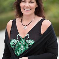Kathleen Seeley