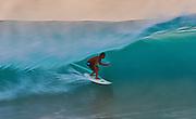 surfer  ,waves,photographie de surf,photographe de surf,surf photos,photography,surf photography,pipe-line Oahu , Hawaii,big wave,surf photos, photo de surf,tube riding, surf photography,surf photographer,action ,sports,extreme sports,wave,surf photography,surf photographer,surf photos,surf photo,surf photos, photo de surf,surf photos,surf photo, ,Hawaii,surfing,sports,action,surf  ,surf action,surfer  ,waves,photographie de surf,photographe de surf,photography,<br /> surf photographer,<br /> surf photographs,<br /> surf photo,<br /> surf photos,<br /> surf pictures,<br /> surf art,<br /> surf pics,<br /> surf photographers,<br /> surf images,<br /> reef surf,<br /> surf wave,<br /> waves surf,<br /> surfboards,<br /> ocean photography,<br /> surf pipe,<br /> waves photography,<br /> surf Hawaii,<br /> hawaii photography,<br /> surf pipeline,<br /> surf north shore,<br /> pipeline photography,<br /> art surf ,