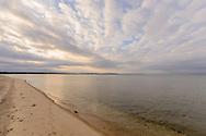 Napeague Bay around 383 Cranberry Hole Rd, Amagansett, Long Island, NY