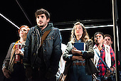 LIFT_Soho Theatre_2013