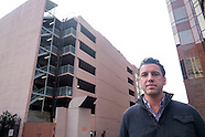 Dan Michaels, a partner at Stockdale.