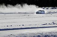 Finland Kuusamo Trip..Copyright Alex Hewitt.alex.hewitt@gmail.com.07789 871 540.Edinburgh, Scotland