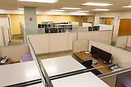 RBVetCo Erie VA HR Offices NR1