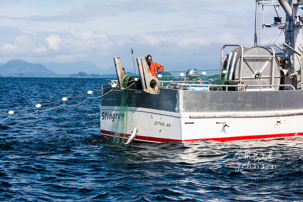 Alaska fishing license prices for What age do you need a fishing license
