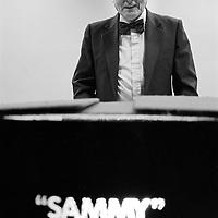 Sammy, dj Union Square NYC
