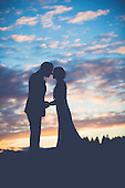 Rachel & Greg's wonderful Whistle Bear wedding