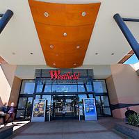Carousel Shopping Centre - 2014