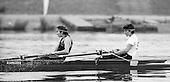 19880221 GBR Women's H/Weight Assesment Thorpe Park, Surrey.UK