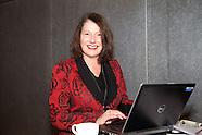 IAB Conference 14.05.2015