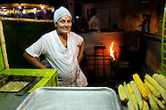 Cuban Food at Carnivals.