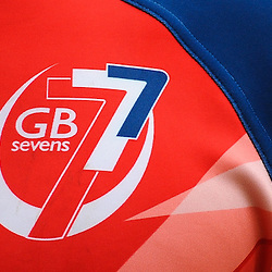 Rugby Europe Sevens Series
