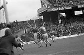 1976 Leinster Hurling Final Kilkenny v Wexford