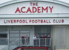 FA Youth Cup, Academy, Reserves