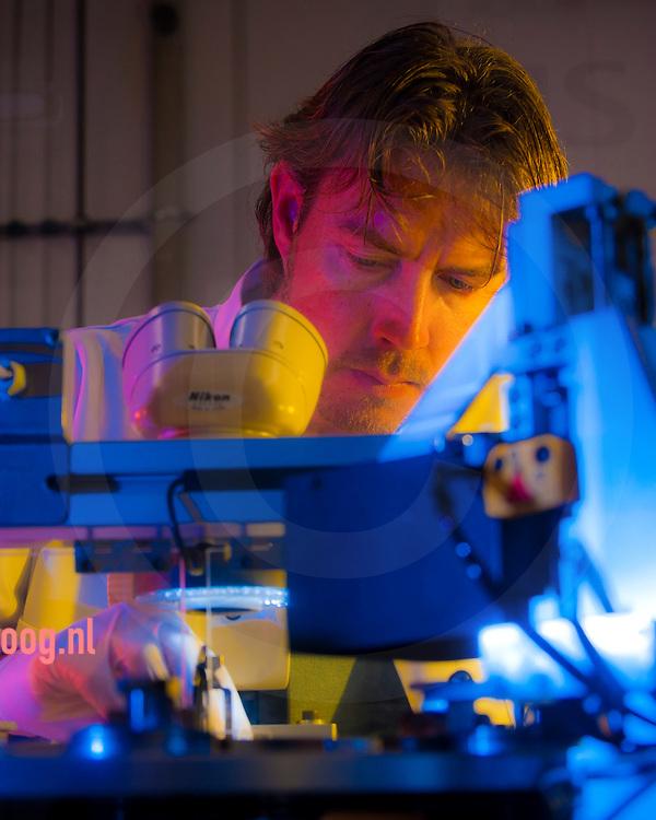 Nederland, medspray, htf high tech factory