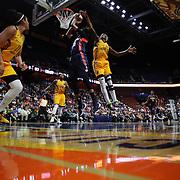 WNBA 2016