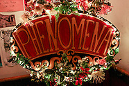 PHENOMENA-INSTALLATIONS-ARTS VISUELS