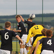 Dundee under 19s