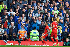 170401 Liverpool v Everton