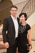 HGO Young Patrons 3/4/15