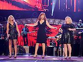 12/15/2014 - Fox Country Countdown