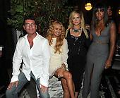 9/5/2013 - The X Factor Season 3 Premiere
