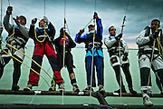 Principessa Sailing Team