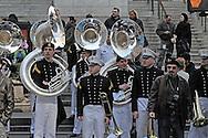 Saint Patrick's Day Parade, Manhattan, New York, New York, USA
